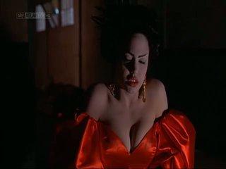 Angelina Jolie Gia