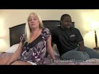 free big full, free tits hot, reality check