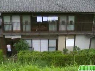 ιαπωνικά όλα, ερασιτέχνης, online ασιάτης Καλύτερα