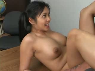 real porn best, fresh big more, you tits great