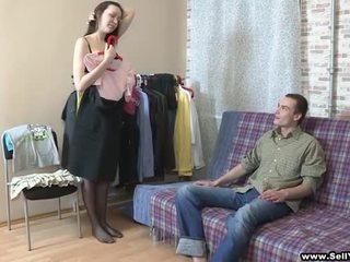online oral sex best, sucking cock, check girlfriends see