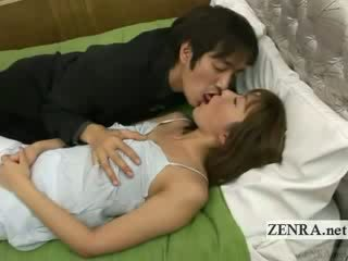 fresh japanese online, kissing, any voyeur