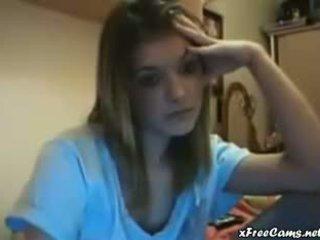 hottest teens ideal, see webcam best, slut