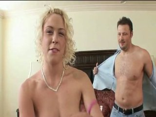 Your sister fucked