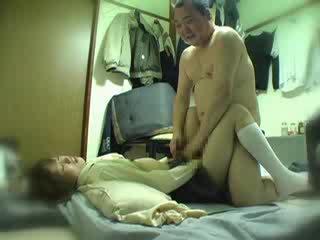 college best, hottest japanese hot, online voyeur full