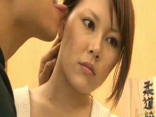 जपानीस av मॉडेल