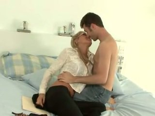 hot oral sex nice, watch vaginal sex any, quality caucasian fresh