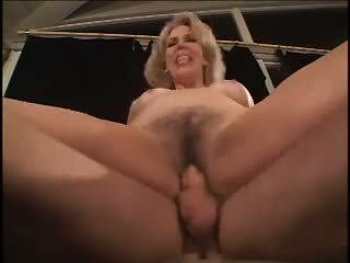 quality matures, milfs fun, old+young real