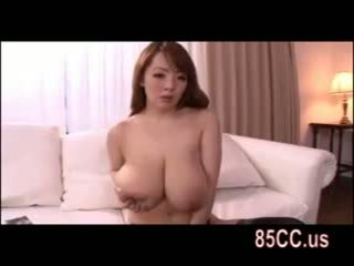 hq blowjobs, check blow job fresh, best big boobs