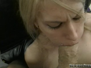 most blowjobs watch, blondes, nice deepthroat new