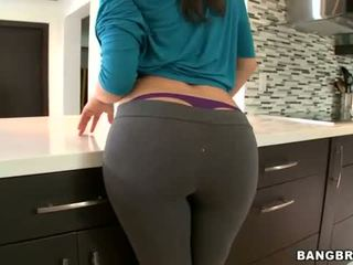 hq babes, online big ass great, more butts hq