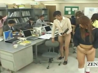 student, japanese, group sex, students