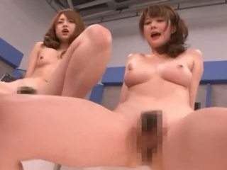 pussy teen japanese, sex asia japanese, pussi gadis jepang