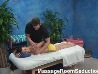 hardcore sex, massage, hard sex girl porn home, hard sex with hot girl
