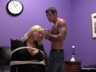 boobs ideal