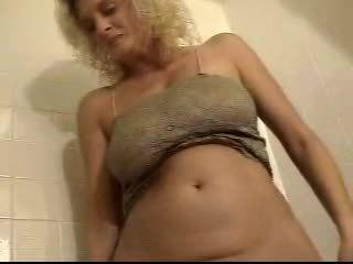 big boobs, pornstars, funny, amateur