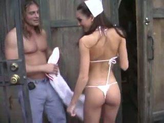 Taylor vihmas taga the stseenid bts