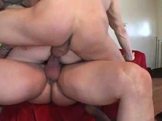 cumshots, double penetration, anal, gangbang