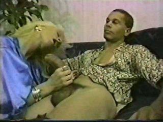 oral most, rated big tits, all masturbation