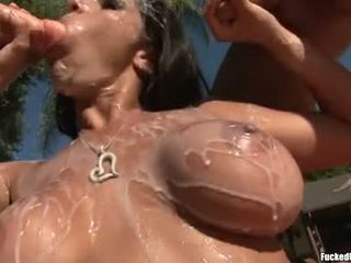 real hardcore sex, blowjobs, you cumshots great