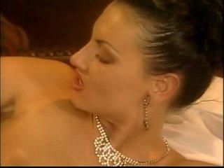 Belle laura eņģelis likes līdz jāšanās uz the pakaļa