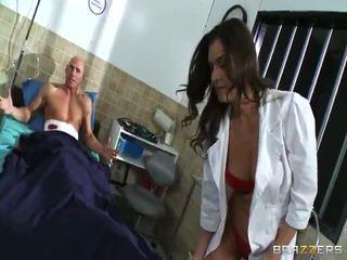 brunett, hardcore sex, avsugning
