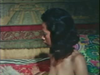 Love Lips - 1976