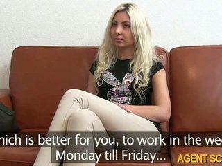 Перверзен порно