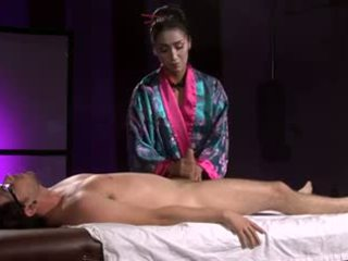 japanese full, ideal massage new, chinese rated