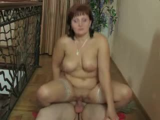 nice matures check, old+young great, online russian
