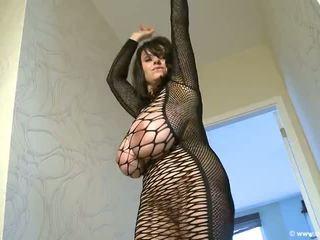 Milena velba đẹp outfit