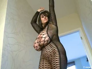 Milena velba لطيف outfit
