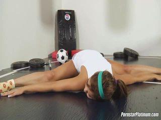 दिखा बंद mine flexibility