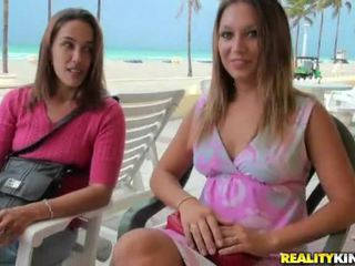 you fun ideal, great reality, hq hardcore sex online