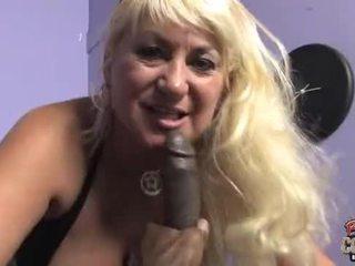 puta see, hot tetona hot, dana online