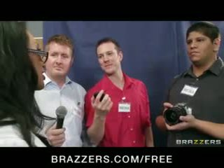 groupsex hq, brazzers rated, ass fucking