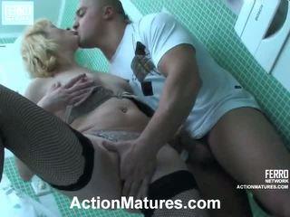 Emilia és nicholas szexuális elder folyamat