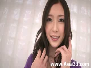 New asian porn star comming soon