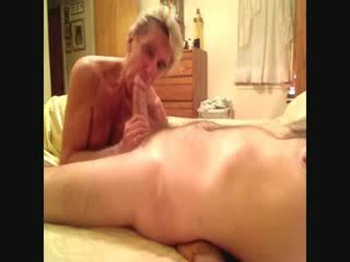 fun grannies most, check matures nice, amateur fun