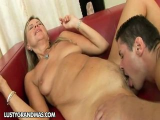 kissing quality, any pussy licking, great ass licking