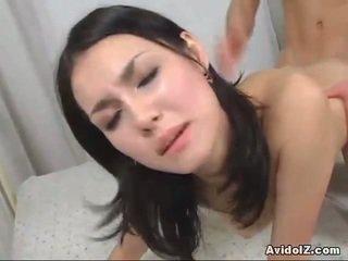 Het asiatiskapojke baben maria ozawa deeply körd