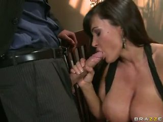 big boobs, quality fucked ideal, nice sexy babe quality