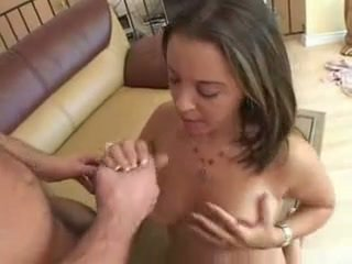 watch blowjobs, real riding, hottest big tits best