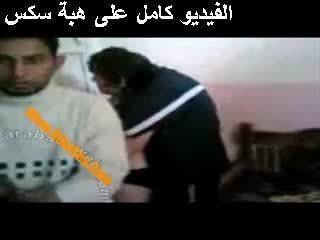 Νέος iraqi βίντεο