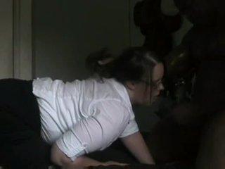 booty, ass, ass-fuck