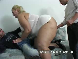 blowjobs, big boobs, skaitliukai