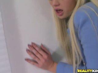 който и да е блондинки, идеален ученички който и да е, нов teen нов