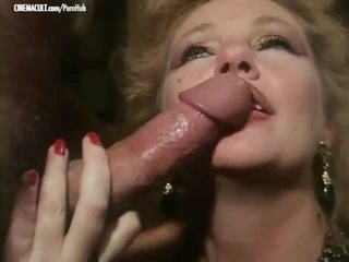 all facefuck, real blowjob full, anal hot