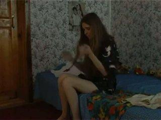 Russe lolita 2007