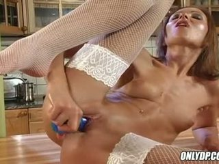 real hardcore sex watch, blowjobs you, ideal big dick new